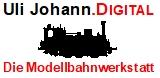 Uli Johann.Digital
